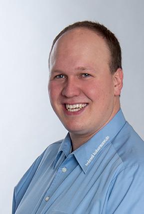 Stefan Habermann