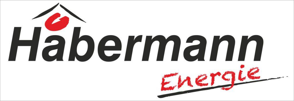 Habermann Energie Logo 2017